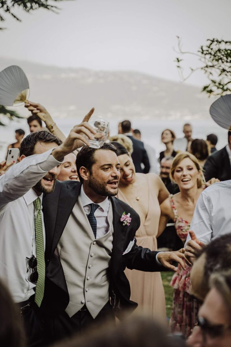 amalfi coast wedding videographer 00001