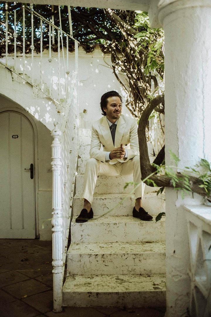 Wedding Videographer Seville SuperWeddings 08