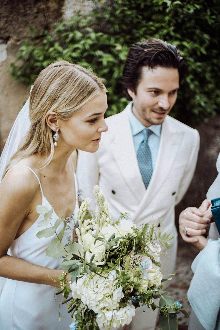 Wedding Videographer Seville SuperWeddings 15