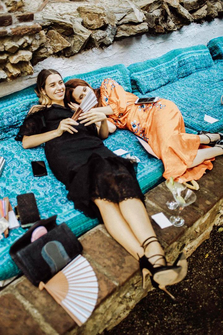 Wedding Videographer Seville SuperWeddings 16