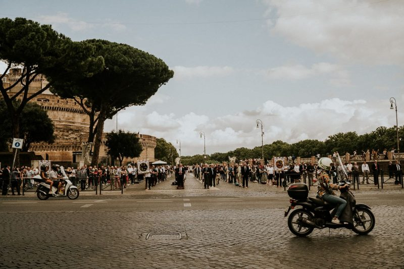 rome wedding videographer 00001