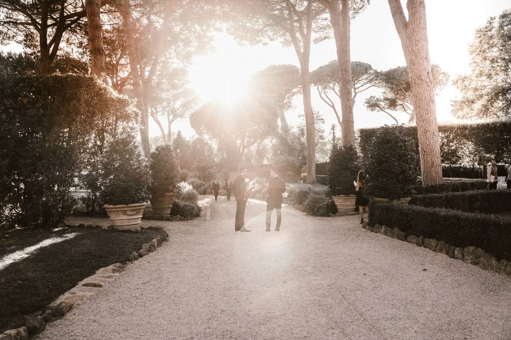 villa aurelia wedding videographer 00007