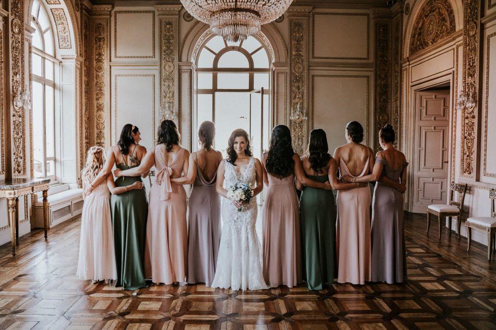 villa aurelia wedding videographer 00009