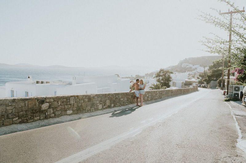 Mykonos Wedding Photographer Videographer 010