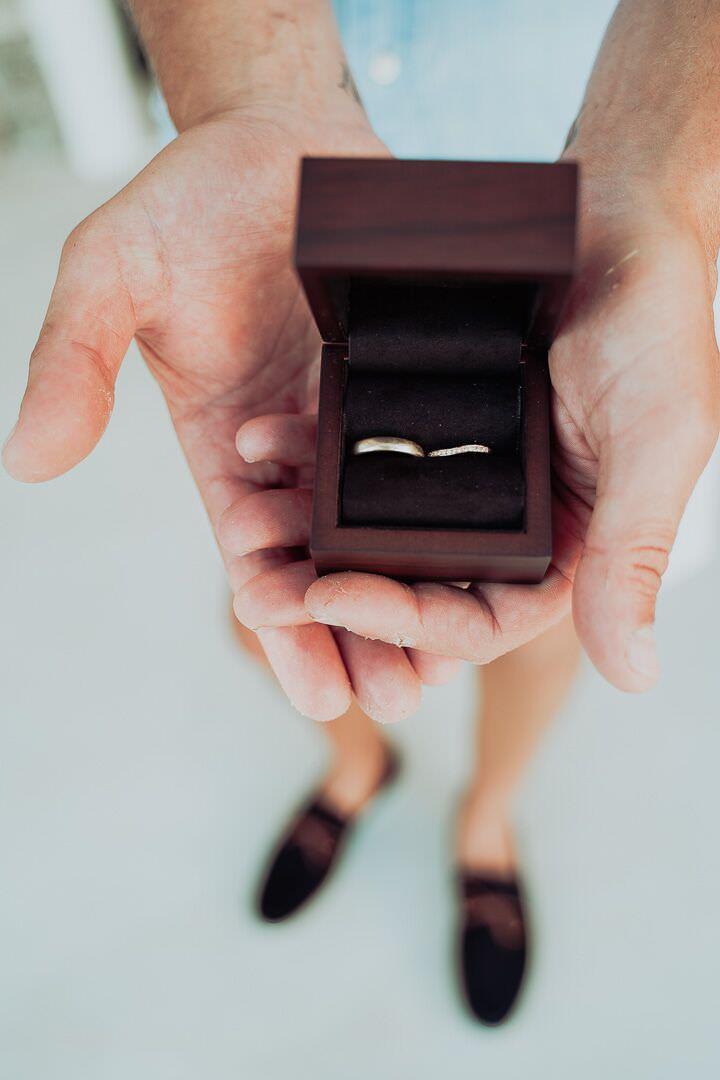 Mykonos Wedding Photographer Videographer 019