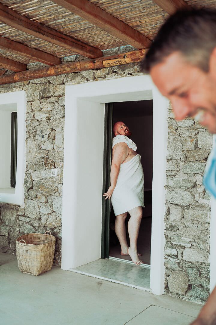 Mykonos Wedding Photographer Videographer 020