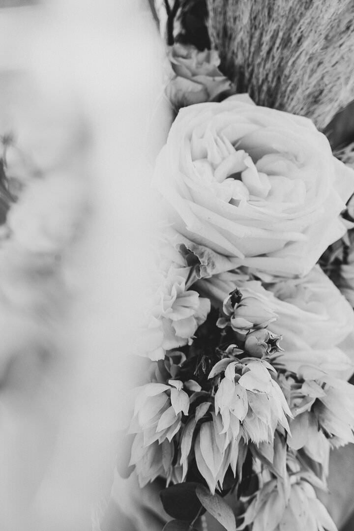 Mykonos Wedding Photographer Videographer 030