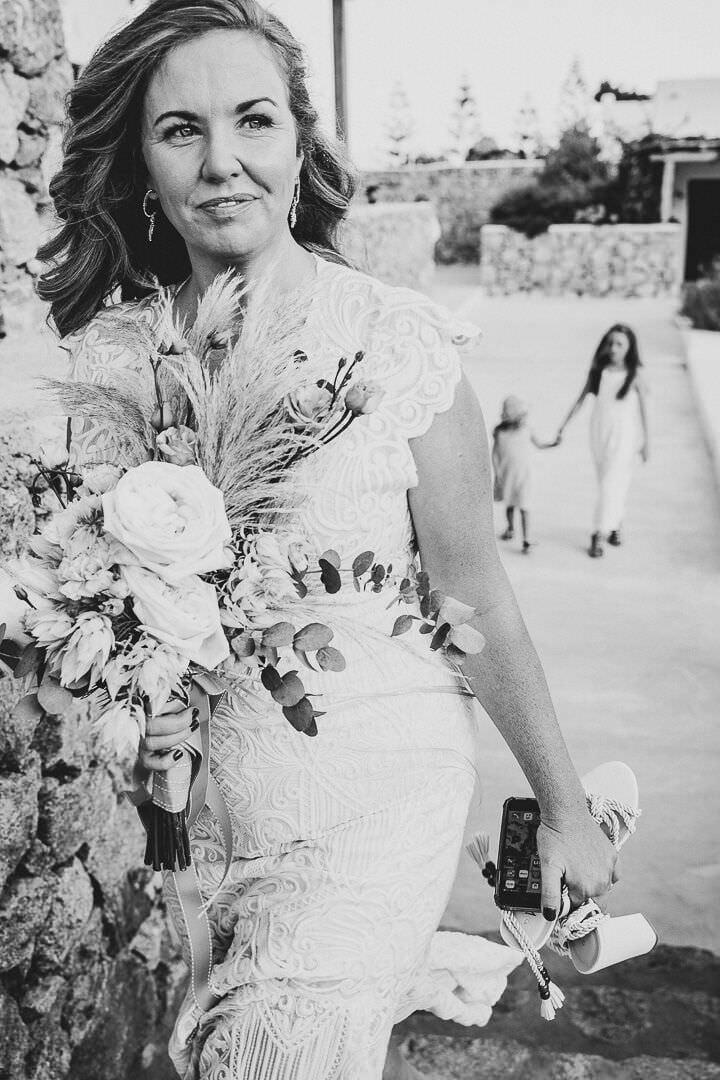 Mykonos Wedding Photographer Videographer 038