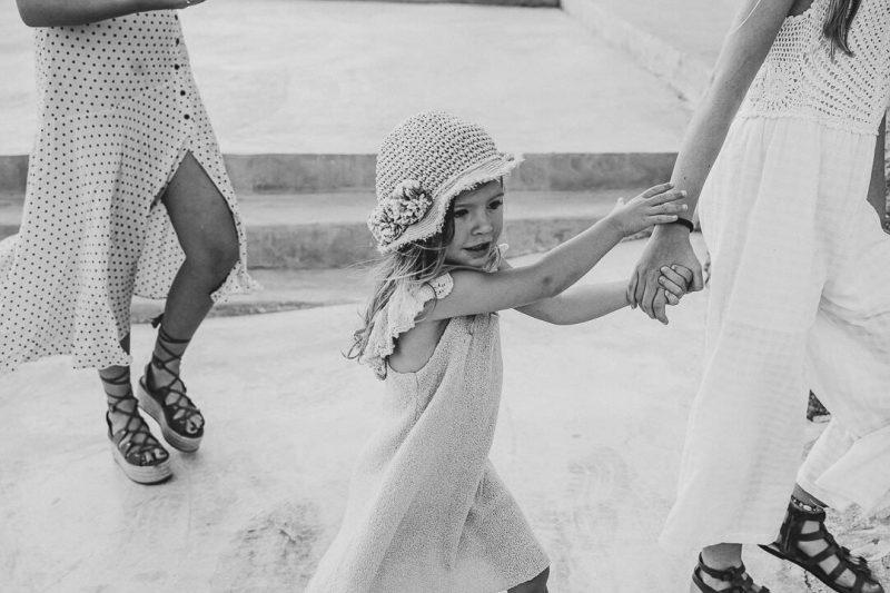 Mykonos Wedding Photographer Videographer 039