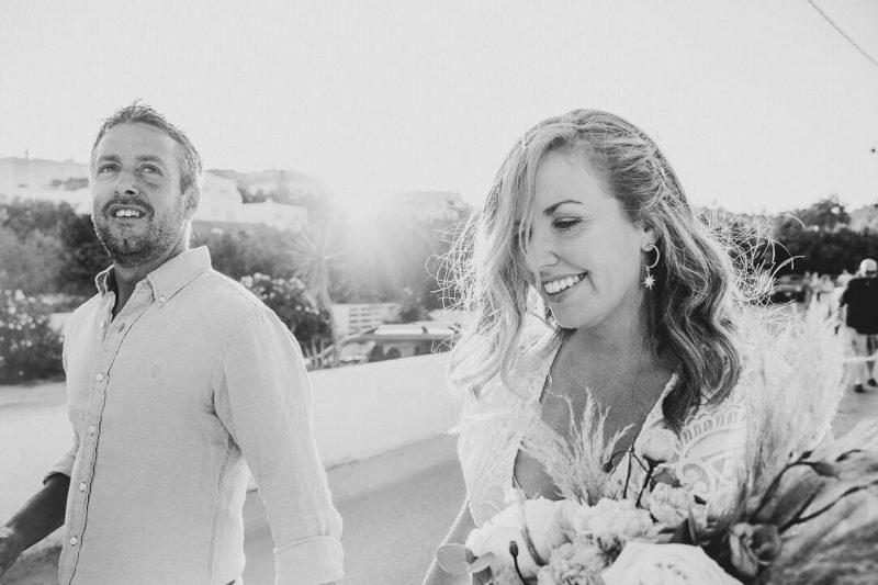 Mykonos Wedding Photographer Videographer 042