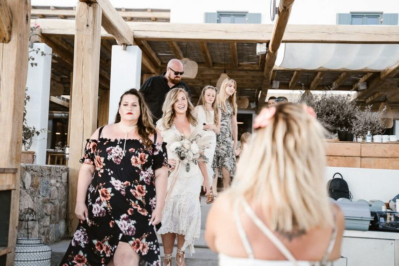 Mykonos Wedding Photographer Videographer 046