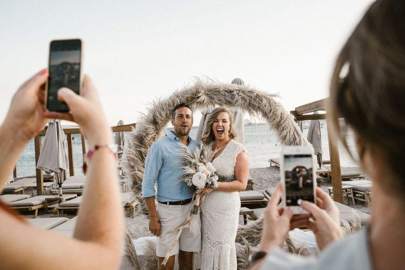 Mykonos Wedding Photographer Videographer 053