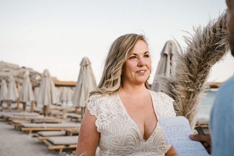 Mykonos Wedding Photographer Videographer 055