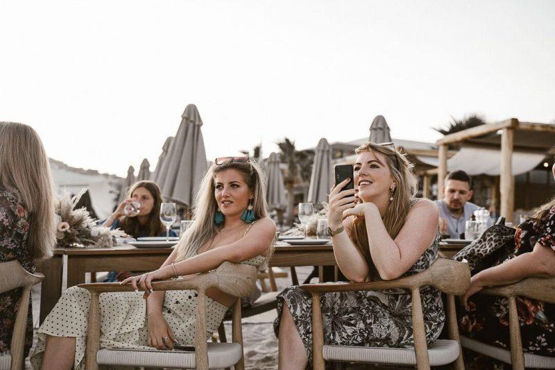 Mykonos Wedding Photographer Videographer 059