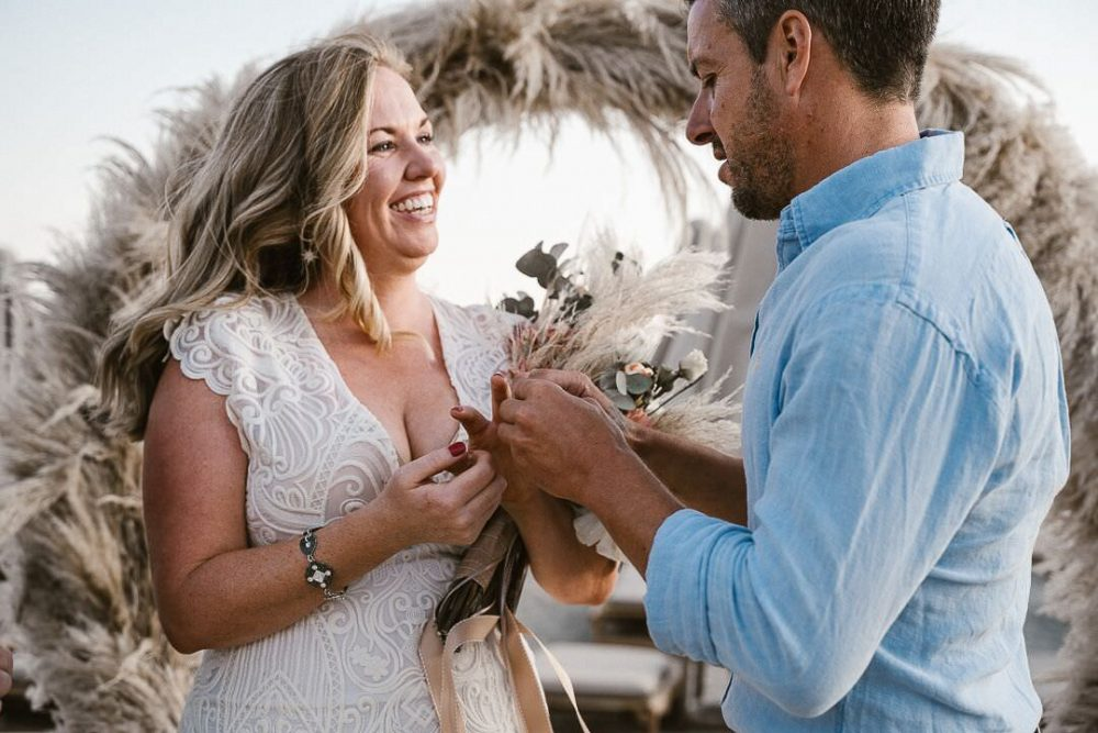 Mykonos Wedding Photographer Videographer 062