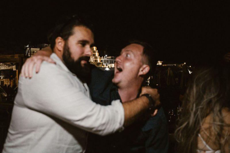 Mykonos Wedding Photographer Videographer 067