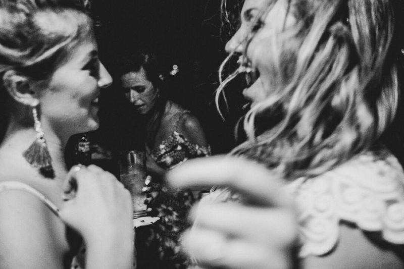 Mykonos Wedding Photographer Videographer 070