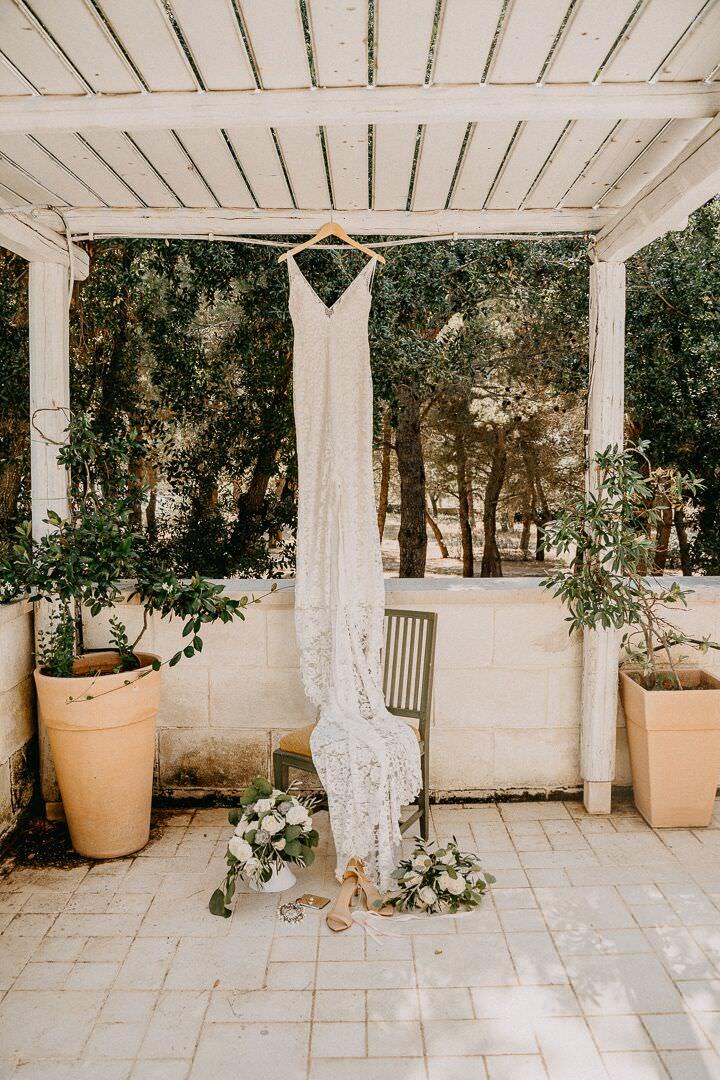 Puglia Wedding Videographer Photographer 006