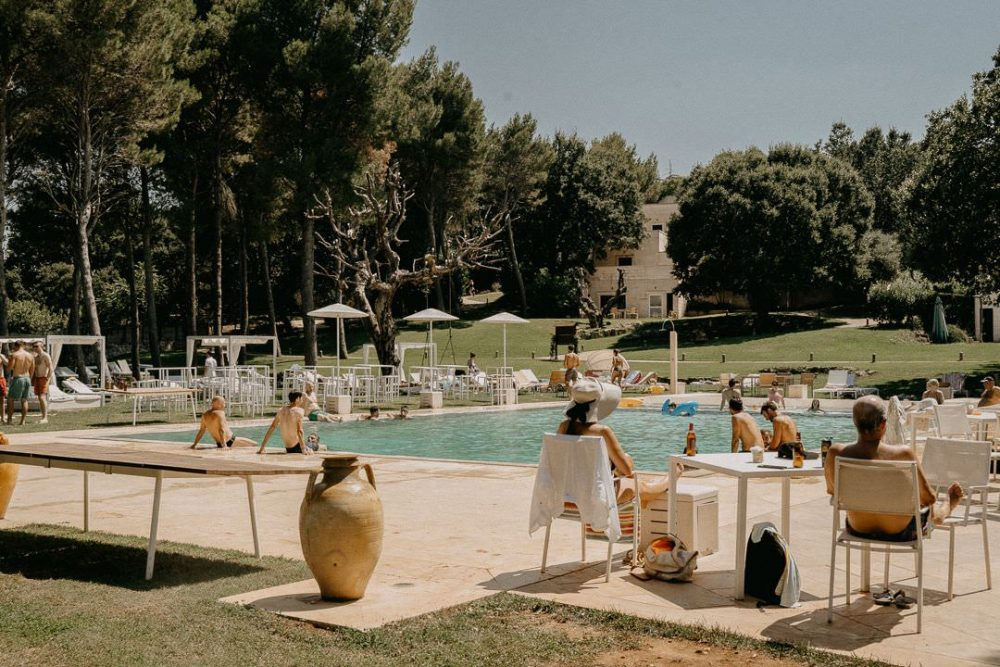 Puglia Wedding Videographer Photographer 007