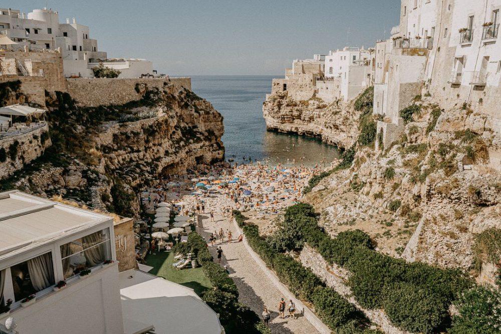 Puglia Wedding Videographer Photographer 014