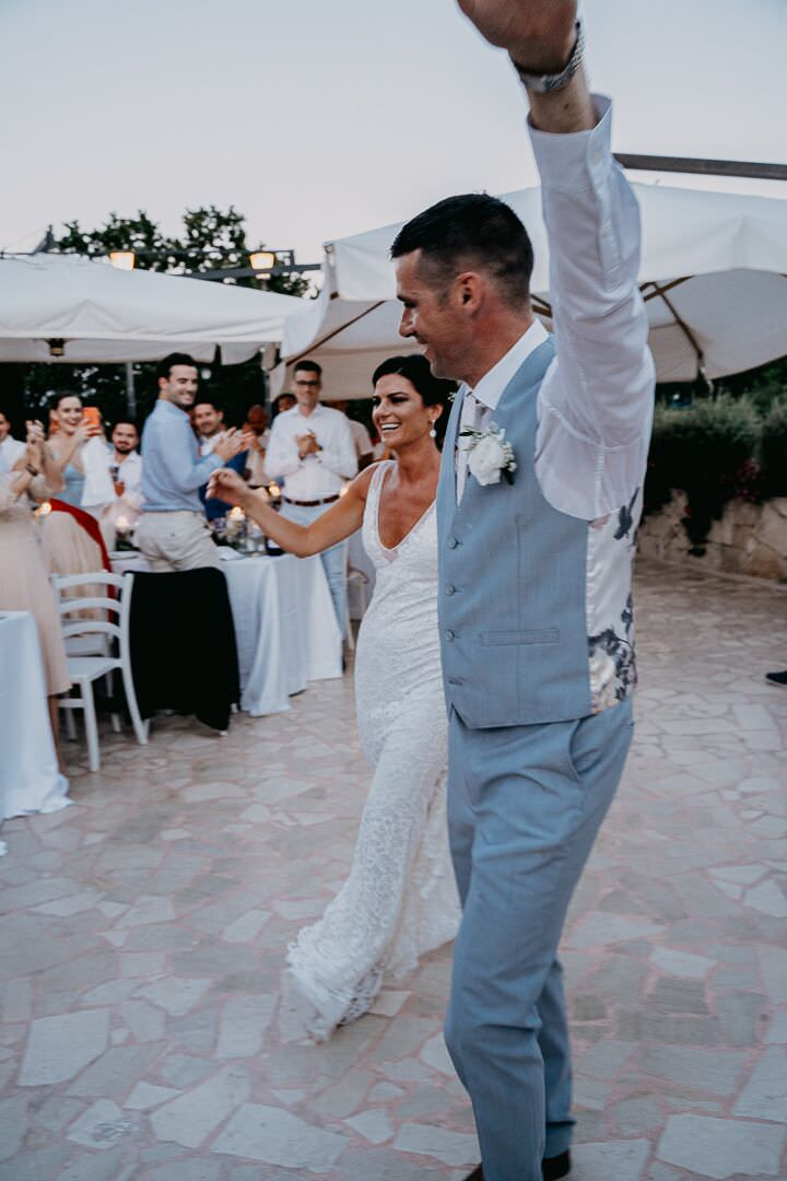 Puglia Wedding Videographer Photographer 024