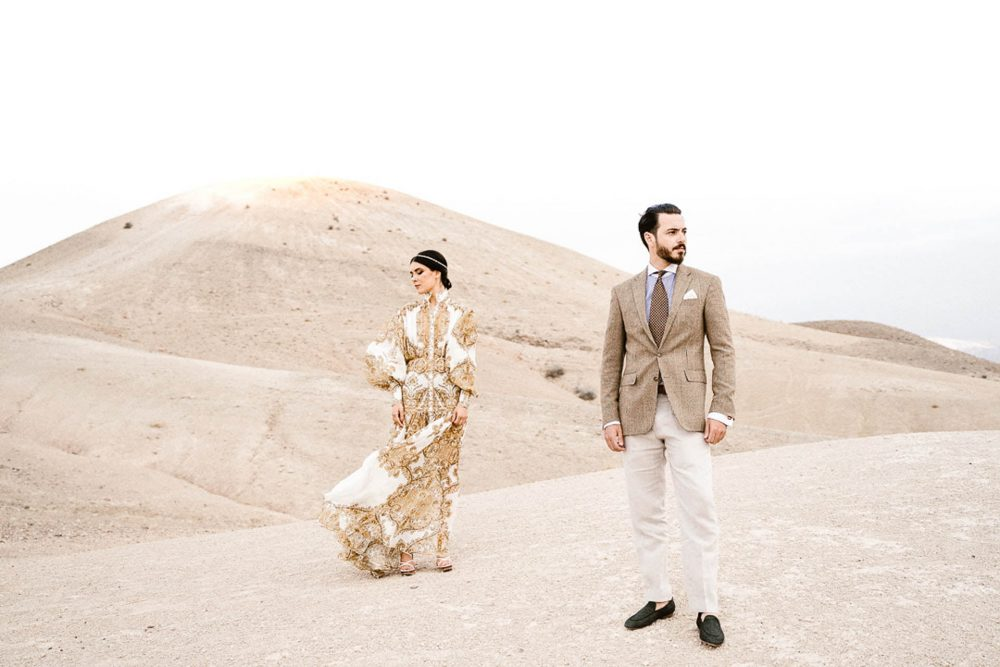 marrakech wedding photographer videographer 14 1