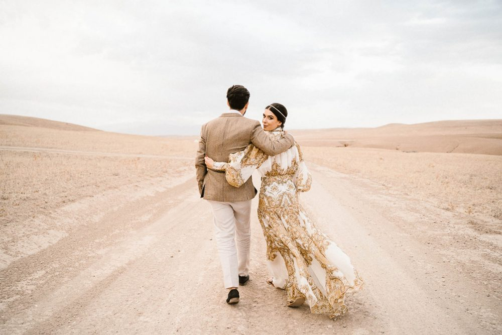 marrakech wedding photographer videographer 49 1