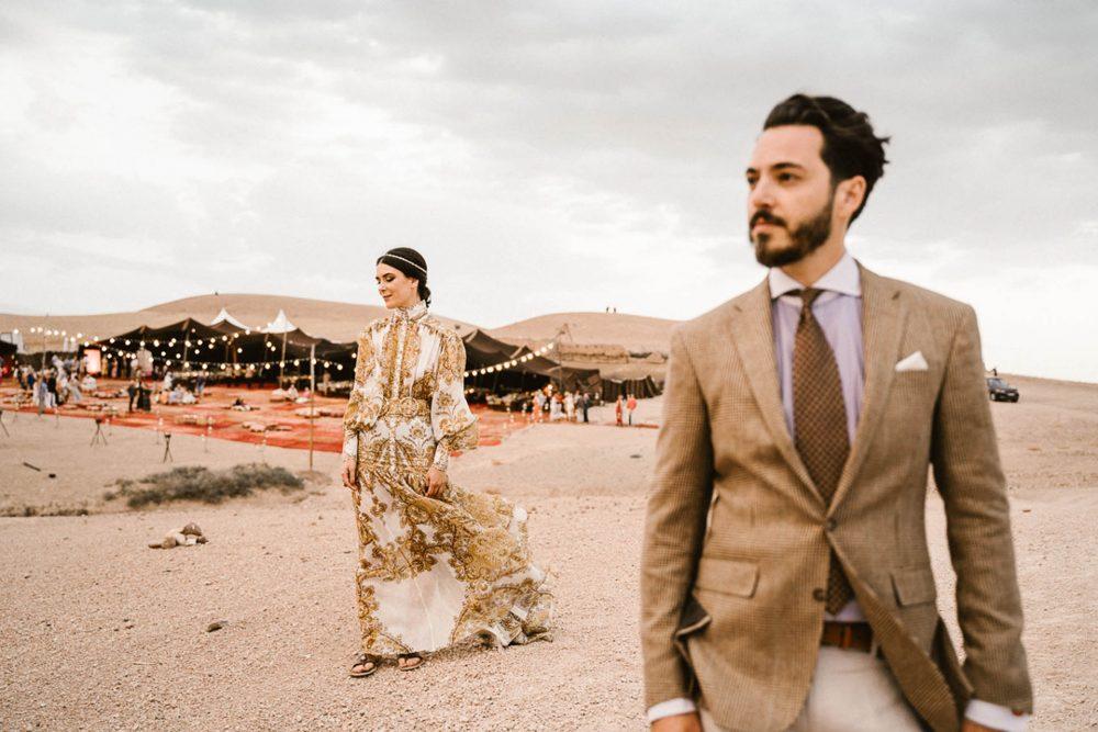 marrakech wedding photographer videographer 75