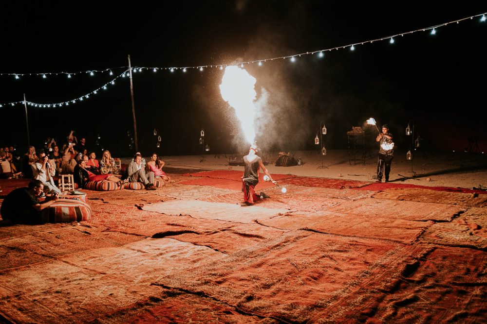 marrakech wedding photographer videographer 78