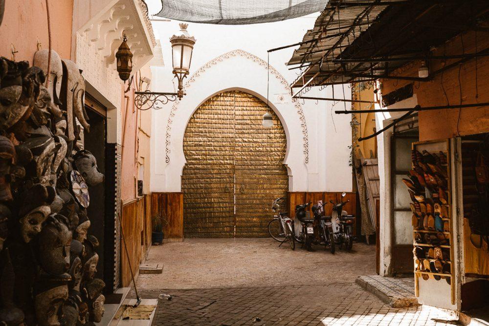 marrakech wedding photographer videographer 80