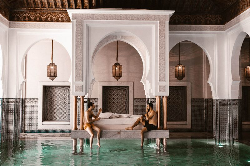 marrakech wedding photographer videographer 86