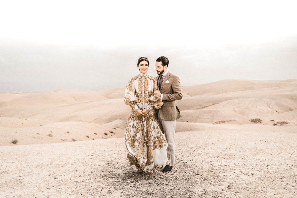 marrakech wedding photographer videographer 9
