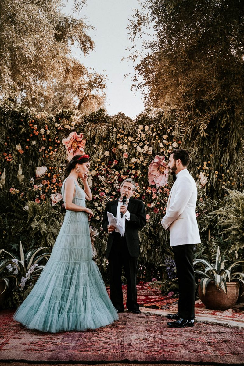marrakech wedding photographer videographer 97