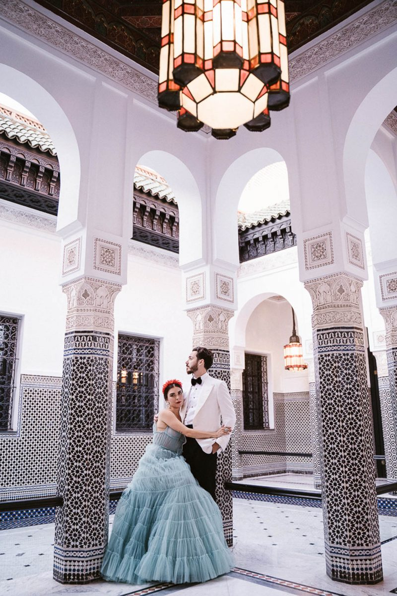 marrakech wedding photographer videographer 99