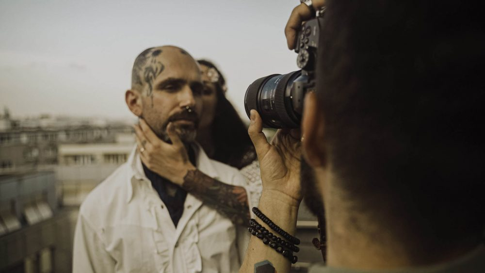 masterclass videographer 1