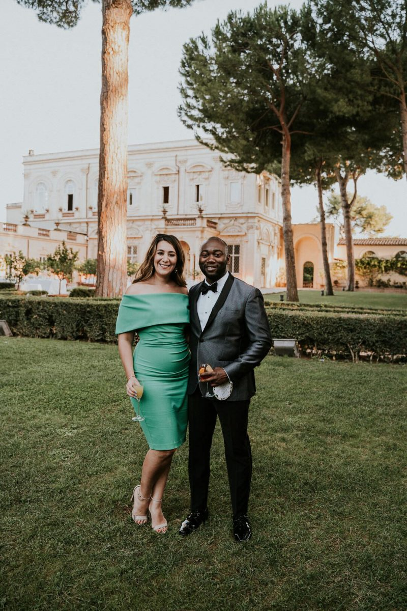 rome wedding videographer villa aurelia 00001
