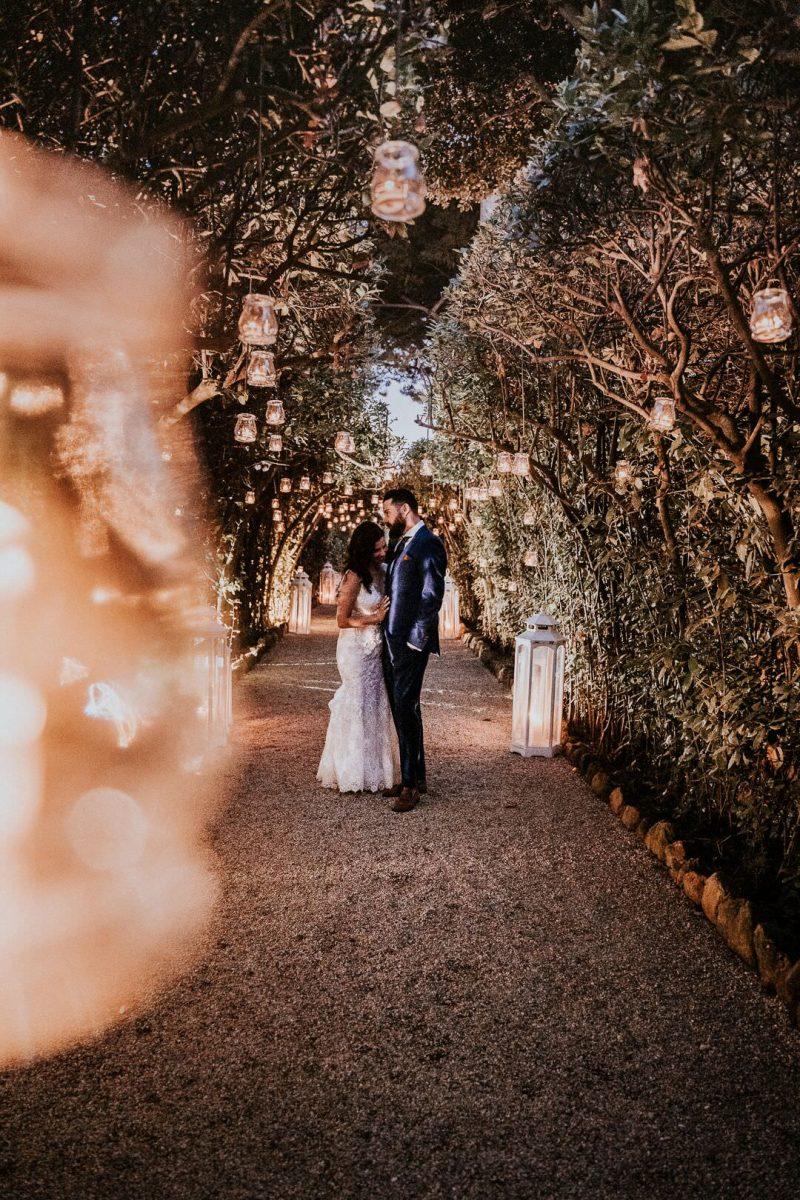 rome wedding videographer villa aurelia 00004
