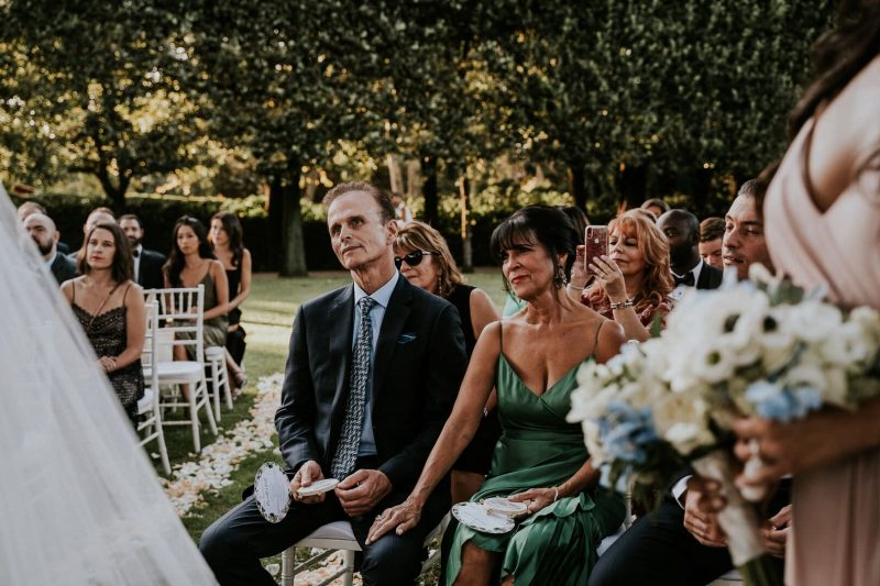 rome wedding videographer villa aurelia 00007