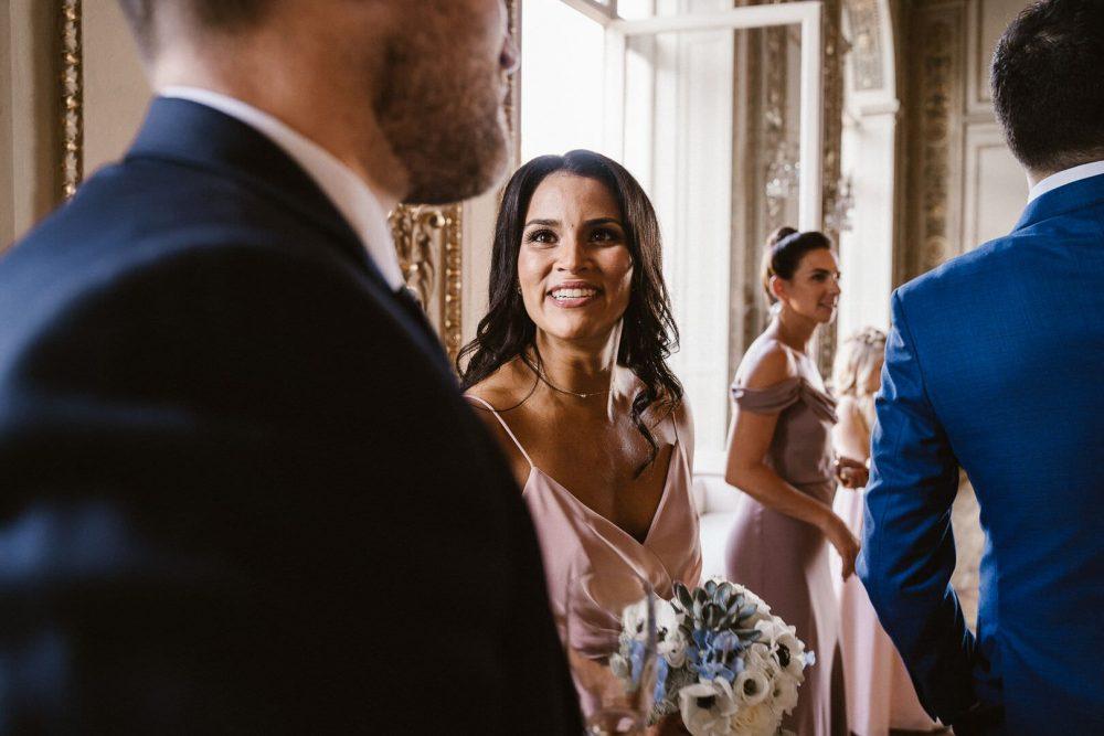 rome wedding videographer villa aurelia 00013