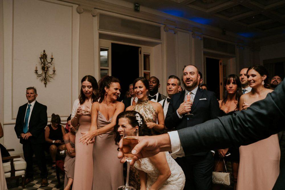 rome wedding videographer villa aurelia 00022