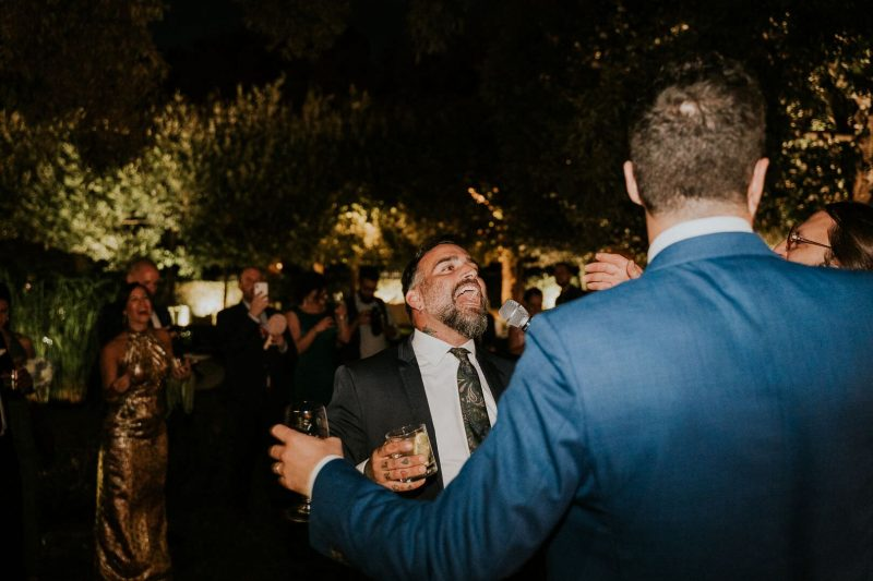 rome wedding videographer villa aurelia 00023