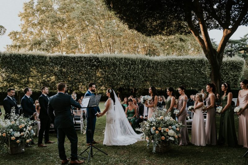 rome wedding videographer villa aurelia 00025