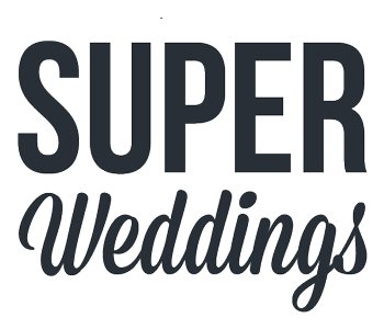 Super Weddings