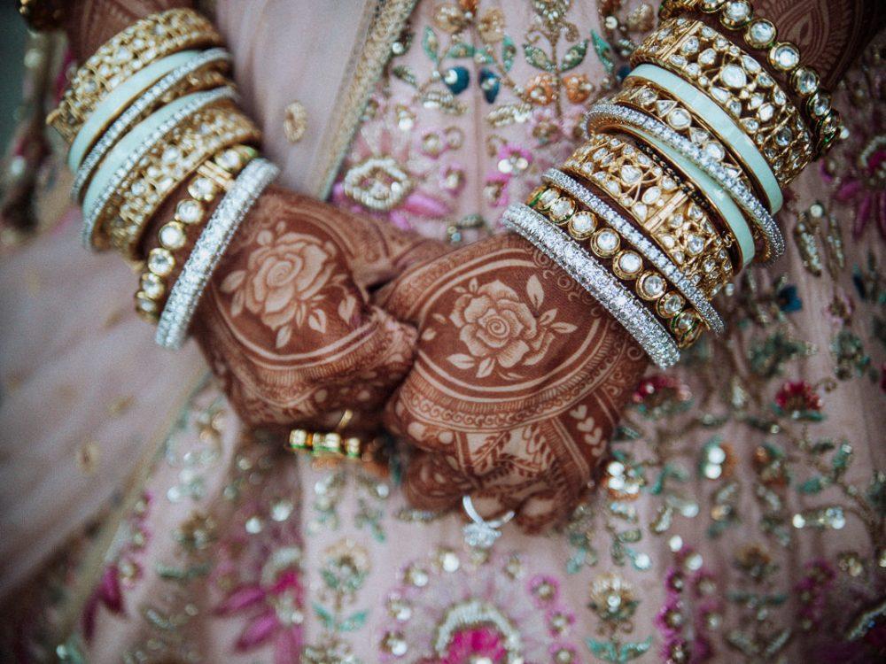 Abu Dhabi Wedding Photographer Sonam and Shrenik SuperWeddings 03 1