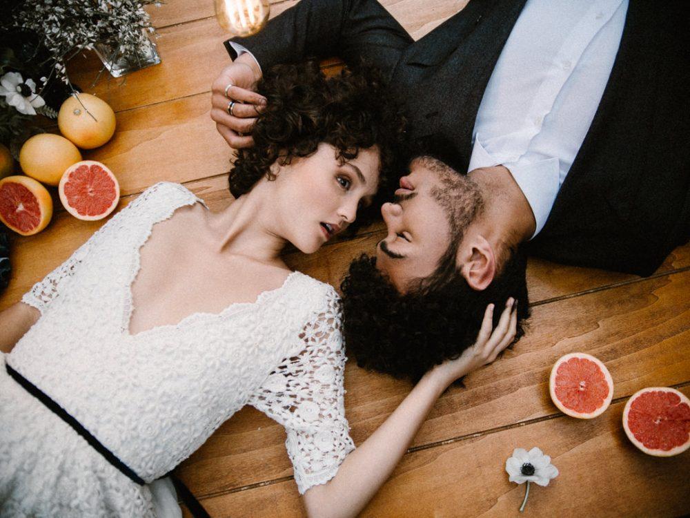 Alternative Wedding Videographer SuperWeddings 03