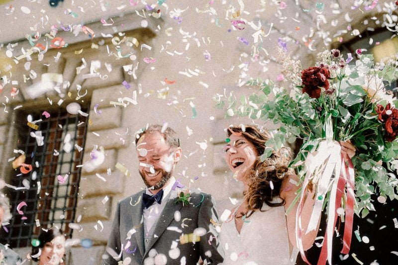 Tuscany Wedding Film e1588621728929