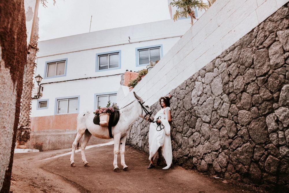Videografo de Bodas en Gran Canaria