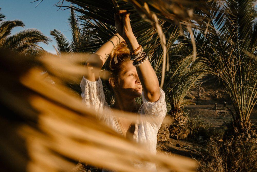 videografo y fotografo gran canaria