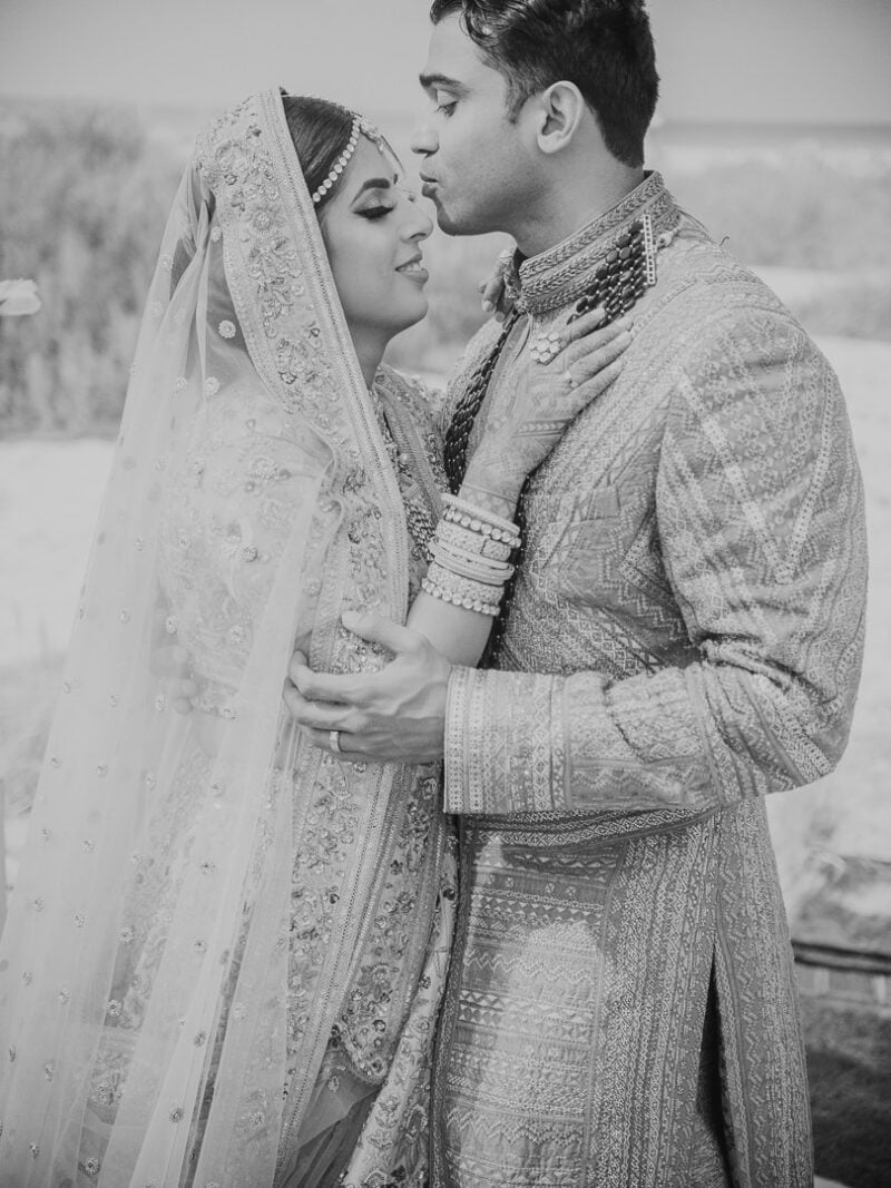 Abu Dhabi Wedding Photographer Sonam and Shrenik SuperWeddings 10 1