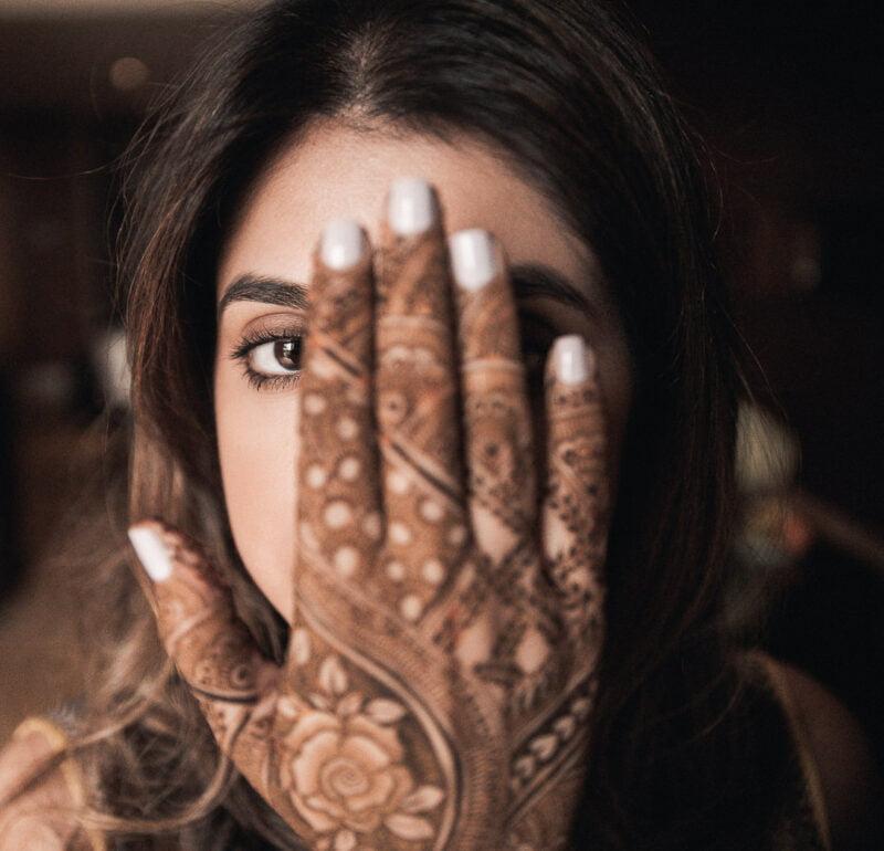 Abu Dhabi Wedding Photographer Sonam and Shrenik SuperWeddings 12